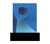 Formation REVIT en ligne