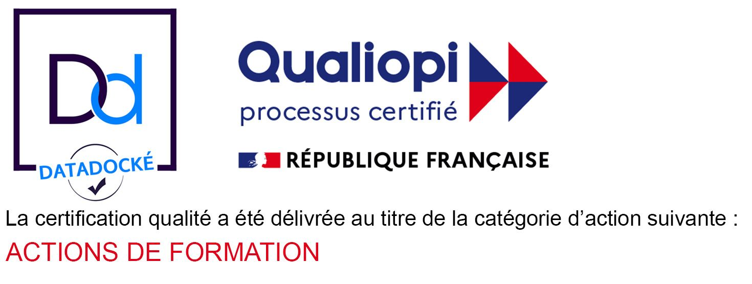 Certification-formations-architecte-PACA-qualiopi